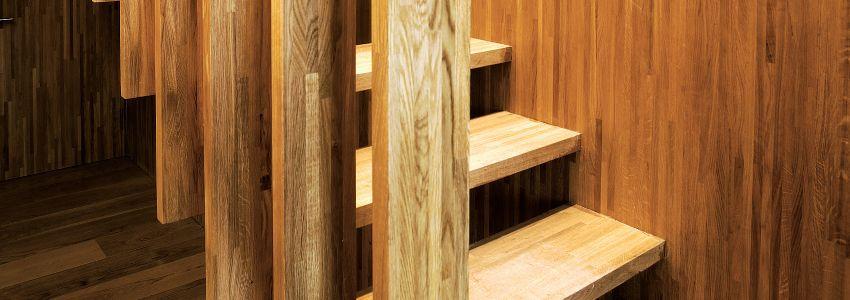 Panneau bois massif machot bois for Panneau de bois massif castorama
