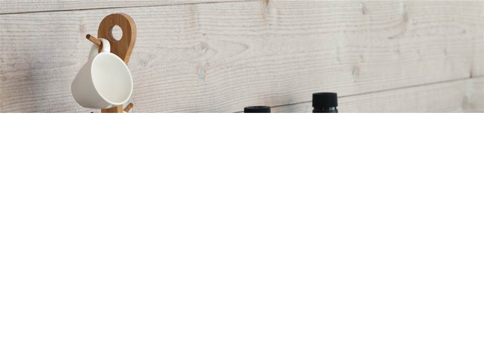 bardage int rieur machot bois sp cialiste du bois int rieur et ext rieur st martin d 39 h res. Black Bedroom Furniture Sets. Home Design Ideas