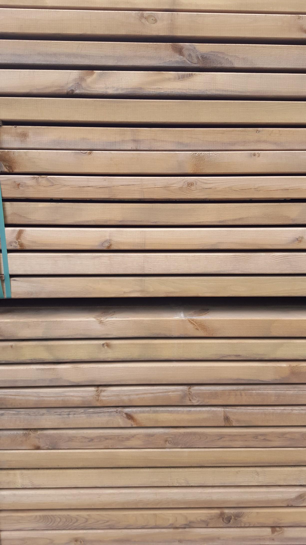 bois classe 4 stunning bordure de jardin en bois drouler trait classe iv with bois classe 4. Black Bedroom Furniture Sets. Home Design Ideas