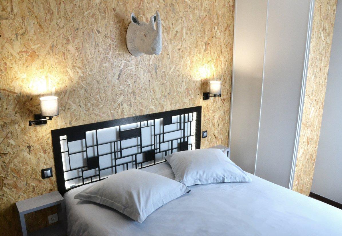 osb 3 machot bois. Black Bedroom Furniture Sets. Home Design Ideas