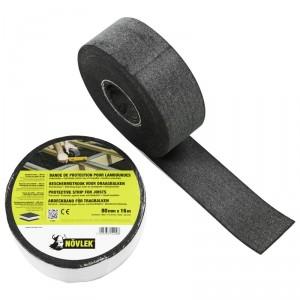 332933-novlek-bande-bitumeuse-pour-lambourdage-web-2